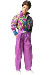 1992-Ken-totally-h_1837662a