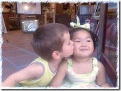 filipinos niños