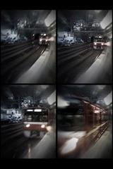QuadCamera - Multi shot-3