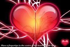 Open My Heart-1