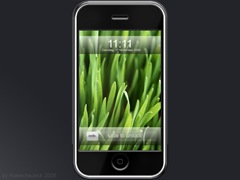 Iphone_PSD_by_KoelscheJeck