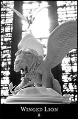 winged_lion_web2