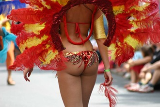 carnival_bum