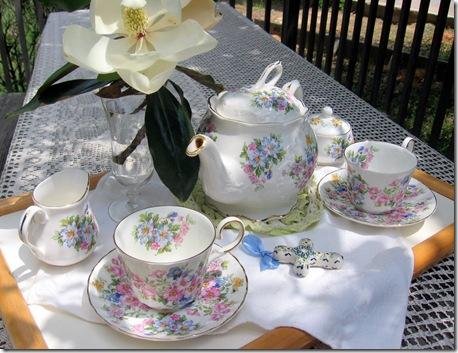 tea tray 007