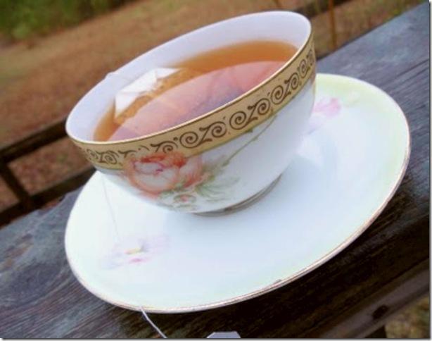 tea-3000