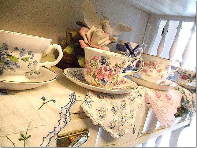 tea time 28 002-3000