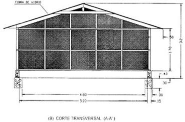 plano_invernadero_capilla2