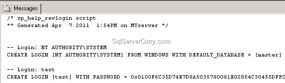 sql-server-login