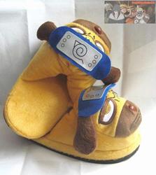 GANADOR DEL SORTEO EXCLUSIVO República Otaku: Merchandeising a cascoporro Pakkunpargatas