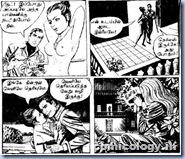 Rani Comics #1 p08
