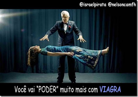 viagra_advertisement_funny