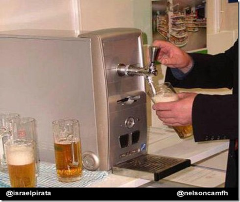 cpu cerveja