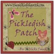 Button The Pickledish Patch copy