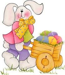 Bunny06