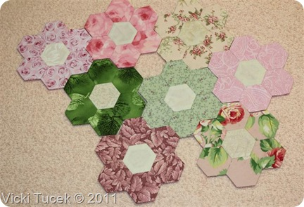 Hexies up to April 2011 (5)