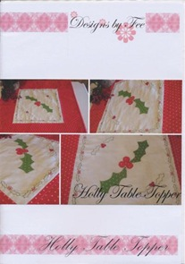holly_table_topper
