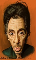pacino-painted-sml