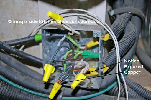 Inside Slide JB c131 green plug wiring schematics teamintegra,green \u2022 indy500 co  at fashall.co