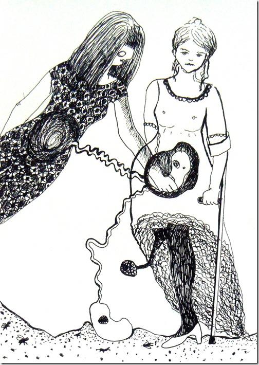 serca_mam_dwa(2_kobiety)