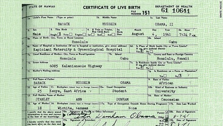 birthcertificate