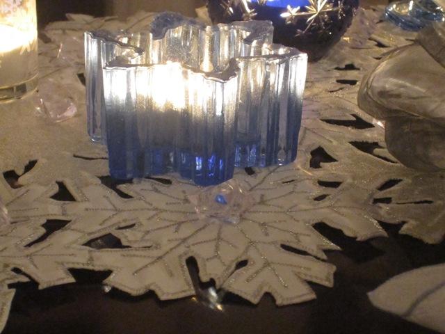 Snowflake Dance 012