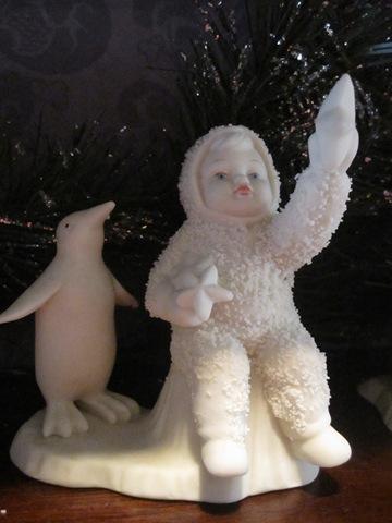 Snowbabies 011