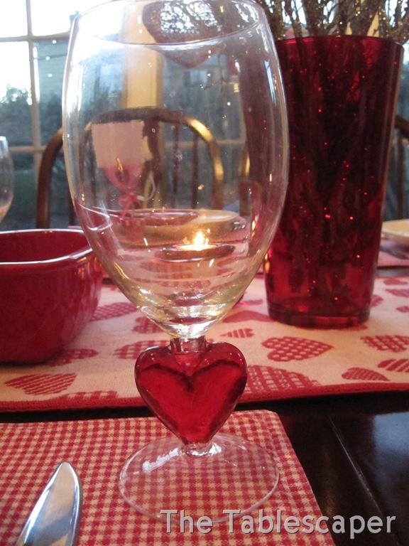 Valentine 023