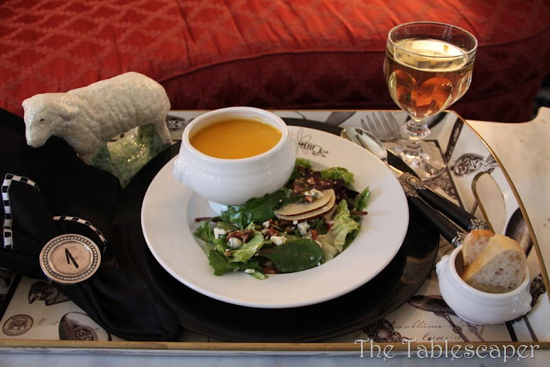 soup and salad tray 003