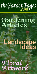 garden pages logo