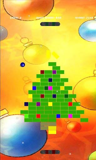 Polarity For Christmas