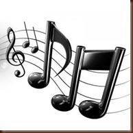 music_general