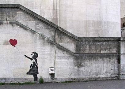 always-hope-banksy