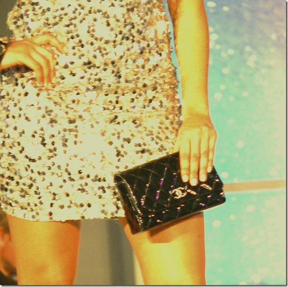 fashion_show_203