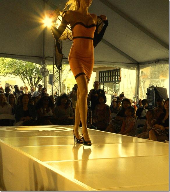 fashion_show_009
