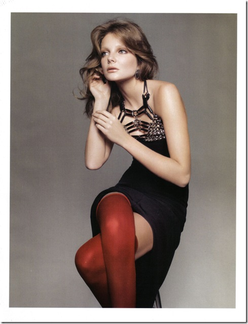 Vogue_Italia_March_2010