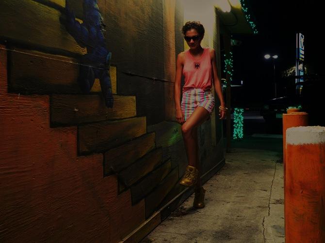 shorts 006 - Copy
