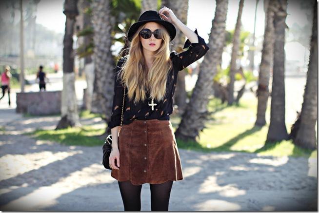 fashionsquad5