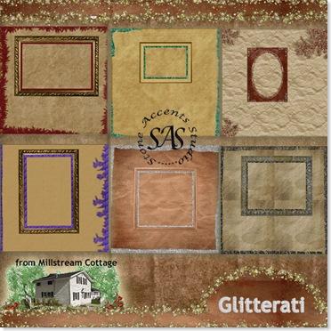 glitterati-preview-full