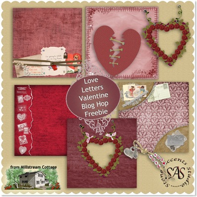 folder-preview-blog-hop-feb