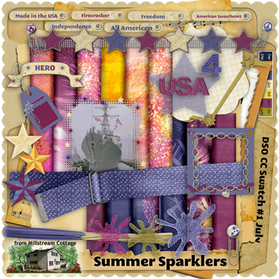 summer-sparklers-preveiw