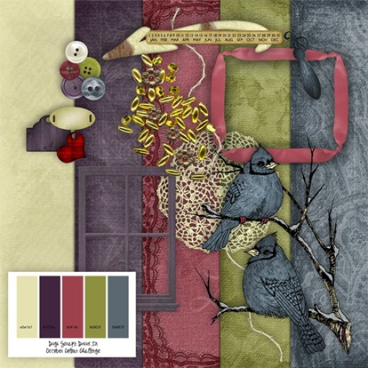http://digitalcreationsfrommillstreamcottage.blogspot.com/2009/10/free-mini-kit.html