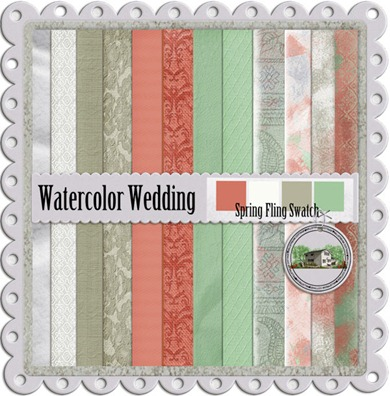 bam_watercolorwedding_folde
