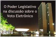 Câmara dos Deputados 1