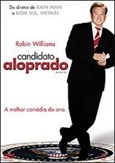 Candidato Aloprado Português