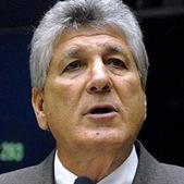 João Herrmann Neto 1