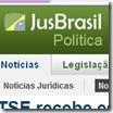 Jus Brasil