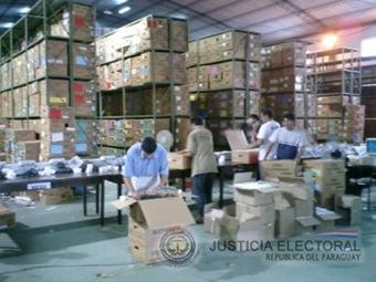 Elecciones2003_002
