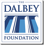 DalbeyFoundation update nov 2008-logo
