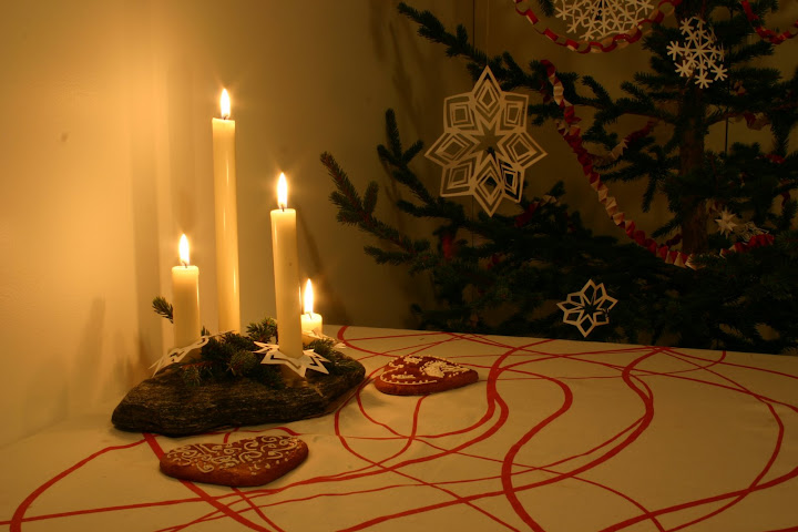 Norsk Jule