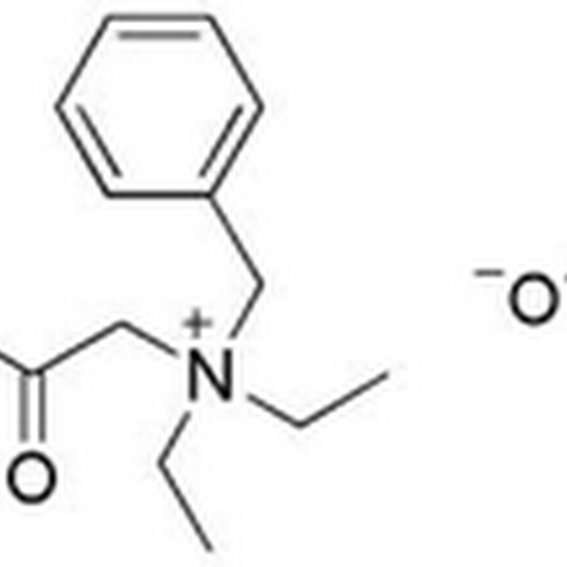 what u0026 39 s chemistry   what u0026 39 s chemistry